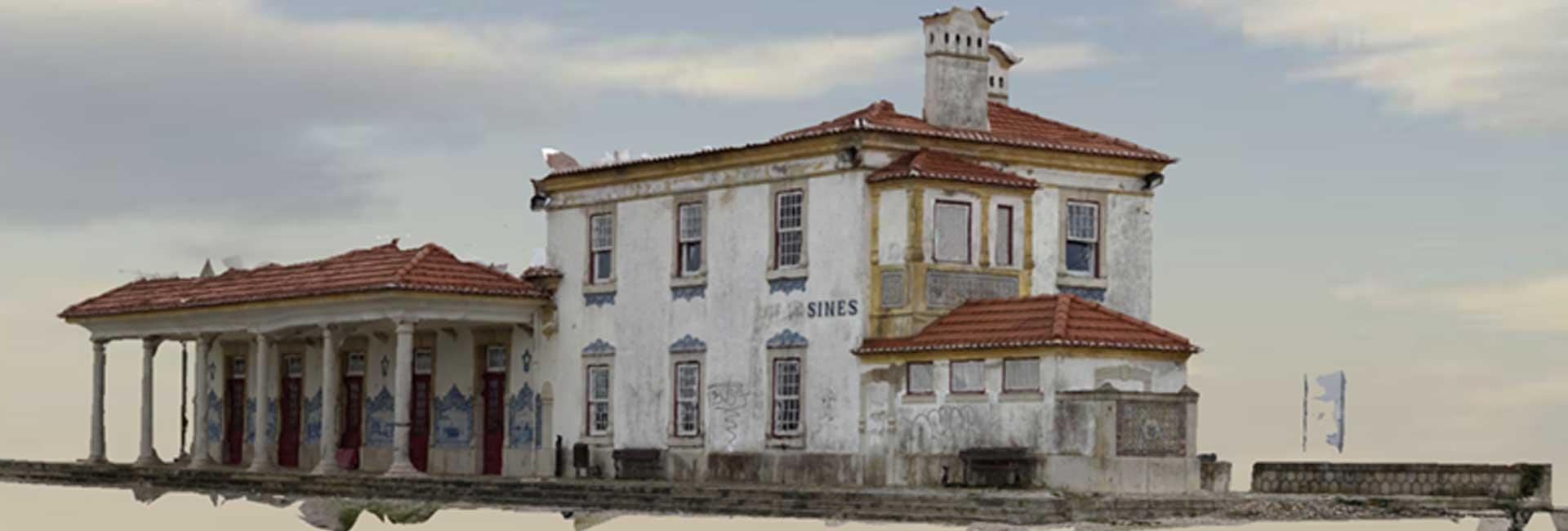 190722-ESTAÇÃO-DA-CP--WEBPAGE-LEVANTAMENTO-DE-FACHADAS-TOPOTEC---by-DESIGN-GRÁFICO---©2019-GOTOPEMBA