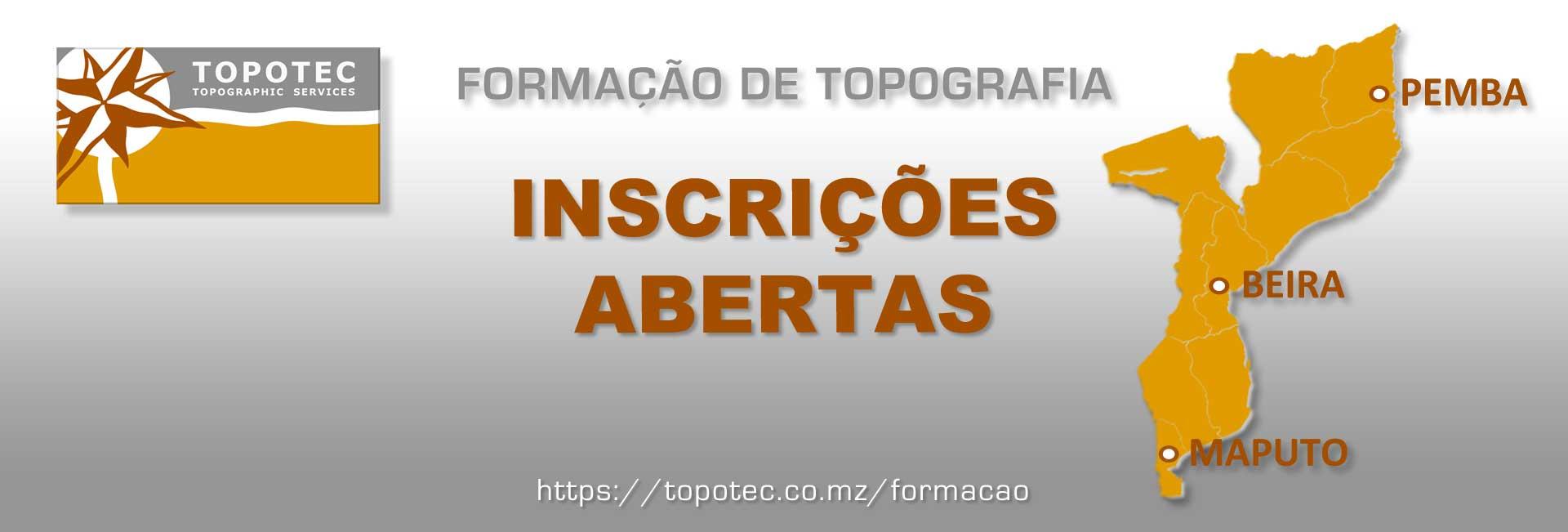 190722-TOPOGRAFIA---WEBPAGE-FORMAÇÃO-TOPOTEC---by-DESIGN-GRÁFICO---©2019-GOTOPEMBA