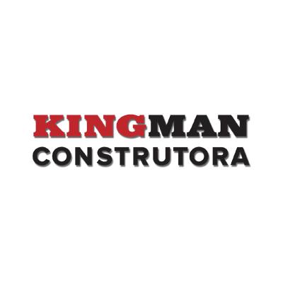 190928 KINGMAN CONSTRUTORA -TESTEMUNHOS - TOPOTEC - by DESIGN GRÁFICO - ©2019 GOTOPEMBA - R&D
