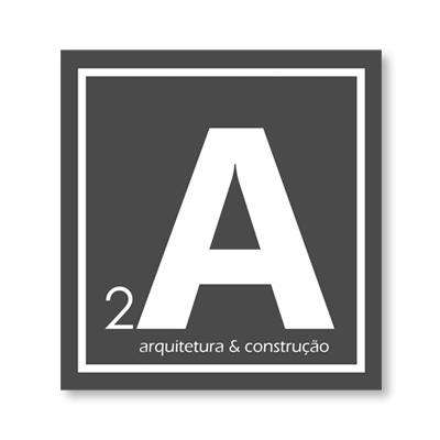 190928 2A ARQUITECTURA -TESTEMUNHOS - TOPOTEC - by DESIGN GRÁFICO - ©2019 GOTOPEMBA - R&D