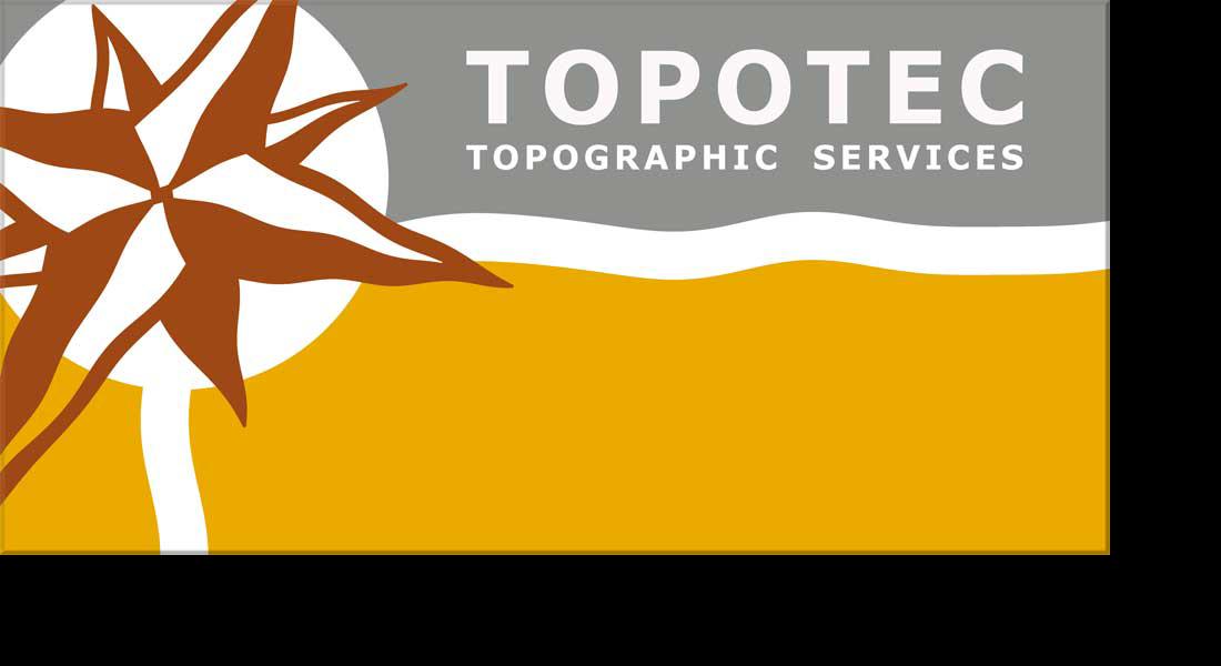 TOPOTEC